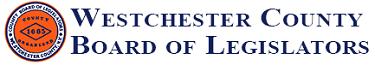 Westchester County Board of Legislators